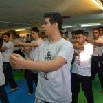 seminar23azar97 (3)