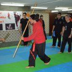 seminar23azar97 (33)