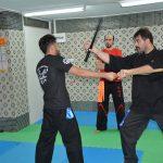 seminar23azar97 (34)