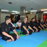 seminar23azar97 (39)
