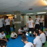 seminar23azar97 (4)