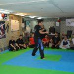 seminar23azar97 (40)