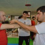 seminar23azar97 (5)