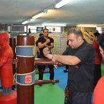 seminar23azar97 (51)