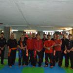seminar23azar97 (59)