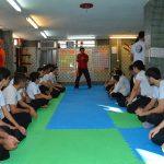seminar23azar97 (6)