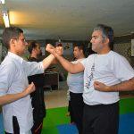 seminar23azar97 (7)