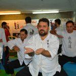 seminar23azar97 (8)