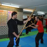 seminar24 khordad98 (1)