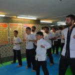 seminar24 khordad98 (10)