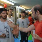 seminar24 khordad98 (11)
