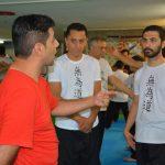 seminar24 khordad98 (15)