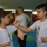 seminar24 khordad98 (16)