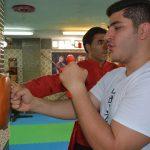 seminar24 khordad98 (19)