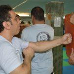seminar24 khordad98 (20)
