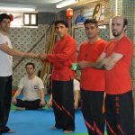 seminar24 khordad98 (26)