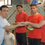 seminar24 khordad98 (27)