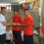 seminar24 khordad98 (28)