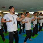 seminar24 khordad98 (3)
