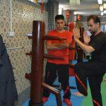 seminar24 khordad98 (33)