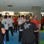seminar24 khordad98 (35)