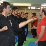 seminar24 khordad98 (36)
