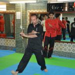 seminar24 khordad98 (37)