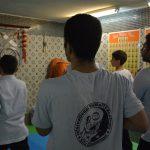 seminar24 khordad98 (4)