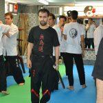 seminar24 khordad98 (41)