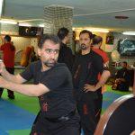 seminar24 khordad98 (42)