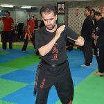 seminar24 khordad98 (48)