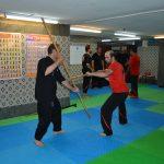 seminar24 khordad98 (51)