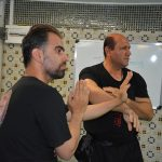 seminar24 khordad98 (55)
