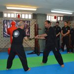 seminar24 khordad98 (58)