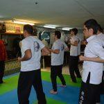 seminar24 khordad98 (6)