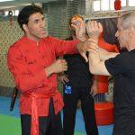 seminar24 khordad98 (60)