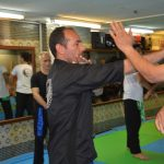 seminar24 khordad98 (62)