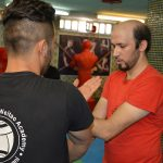 seminar24 khordad98 (63)