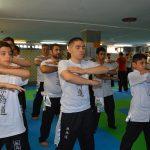 seminar24 khordad98 (7)