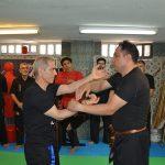 seminar24 khordad98 (70)