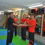 seminar24 khordad98 (72)