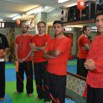 seminar24 khordad98 (73)