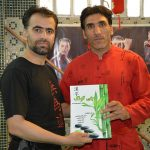 seminar24 khordad98 (76)