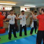 seminar24 khordad98 (8)