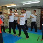 seminar24 khordad98 (9)