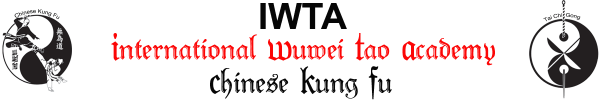 Wuwei Tao Academy
